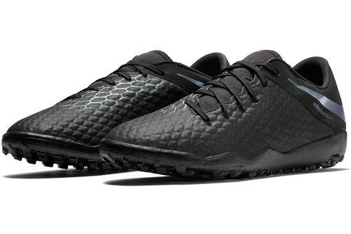 9cc74dbf6 Nike Hypervenom Phantom Academy Mens Astro Turf Trainers