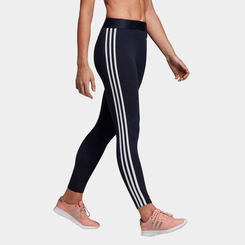 3 Stripe Leggings Ladies