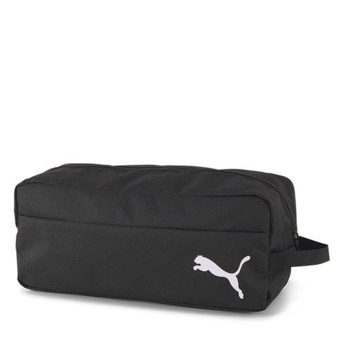 Pro Training Boot Bag