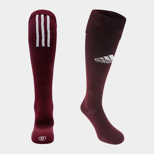 Santos Sock