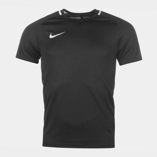Academy T Shirt Mens