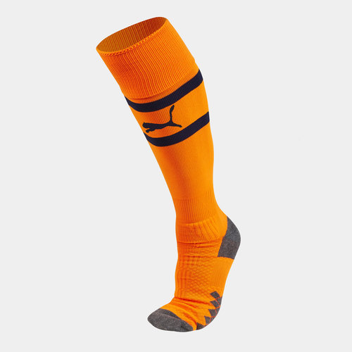 Newcastle United Third Socks 2019 2020