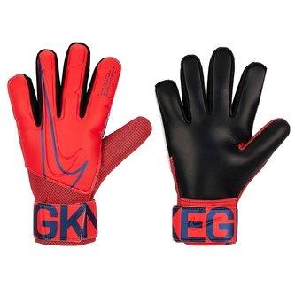 Goalkeeper Match Gloves Mens