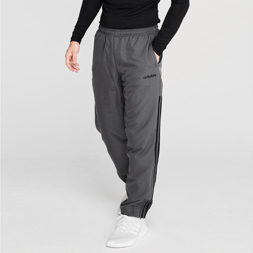 Mens Samson 4.0 Pants