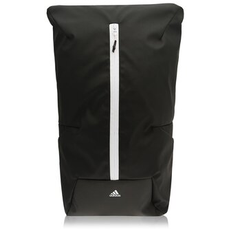 Z N E Backpack