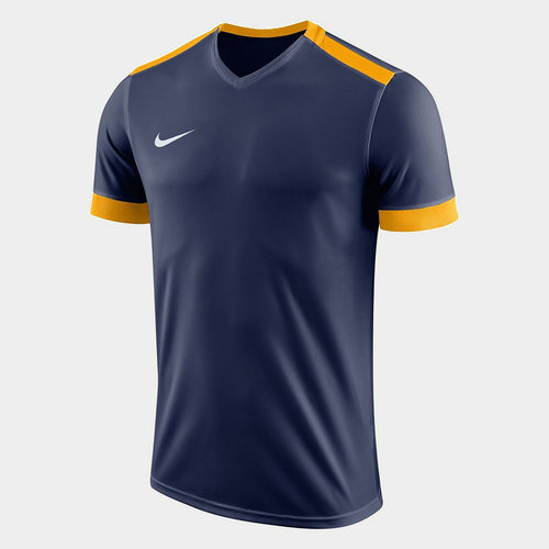 Park T Shirt Mens