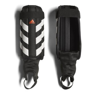 Evertomic Shin Guards Mens