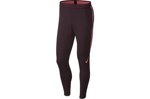 Dri FIT Strike Soccer Pants Mens