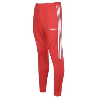 3 Stripe Sereno Track Pants Mens