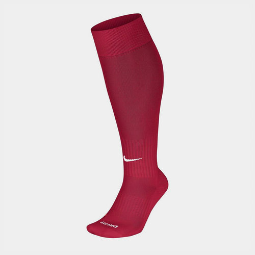 Classic Football Socks Mens