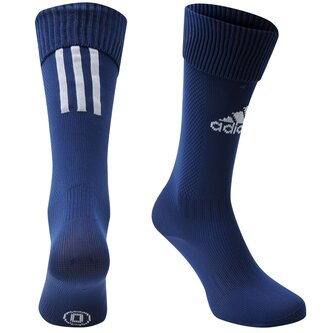 Santos Socks Infants