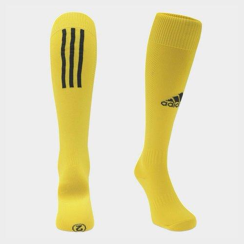 Santos Socks Mens