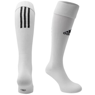 Santos Football Socks Junior