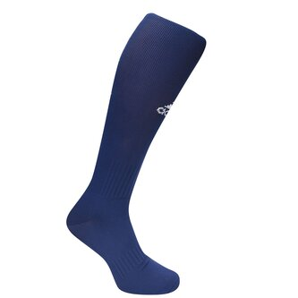 Santos Football Socks Mens