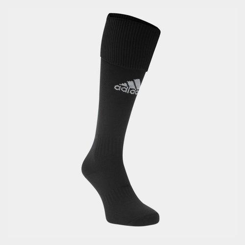 Santos Socks