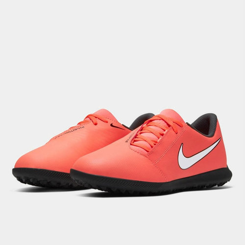 Phantom Venom Club Kids Astro Turf Trainers