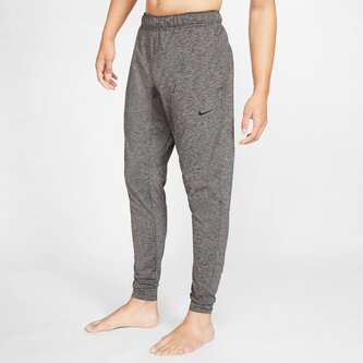 Yoga Dri FIT Mens Pants