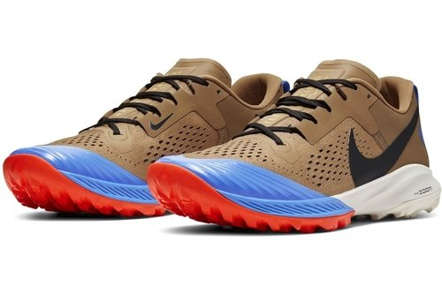 Zoom Terra Kiger Trainers Mens