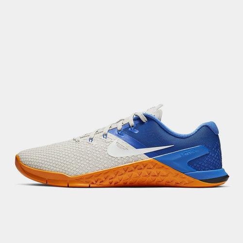 Metcon 4 XD Mens Training Shoes