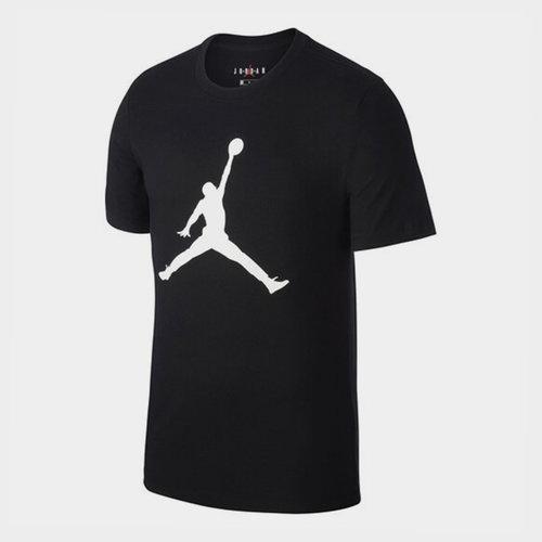 Big Logo T-Shirt Mens