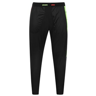 WR Jogging Pants Mens