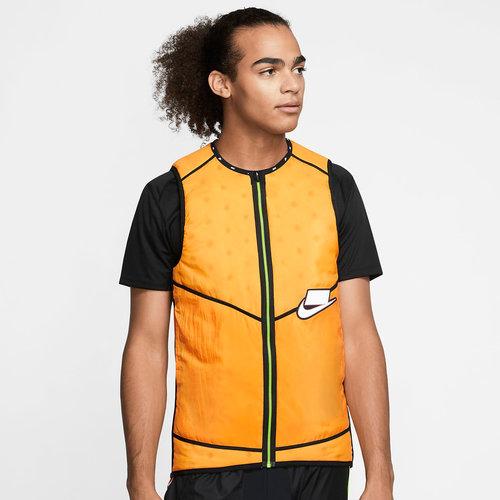 WR Aero Vest Mens
