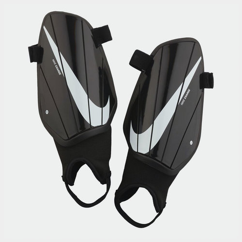 Charge Shin Pads Mens