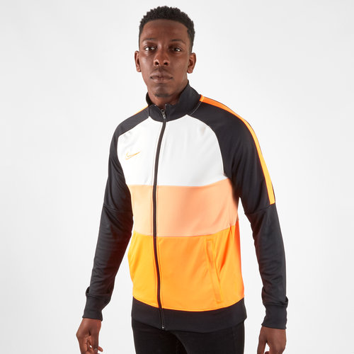 DRI FIT Academy Track Jacket Mens