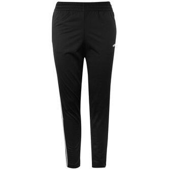 Tiro Jogging Pants Ladies