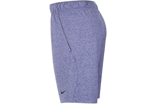 Dry Fit Shorts Mens