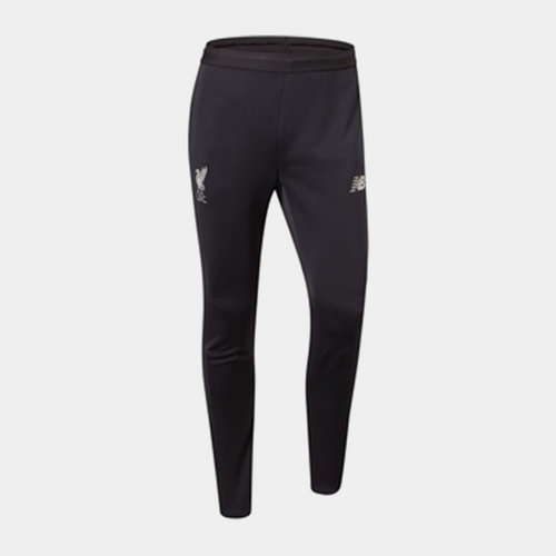 Liverpool Slim Fit Track Pants 2019 2020 Mens