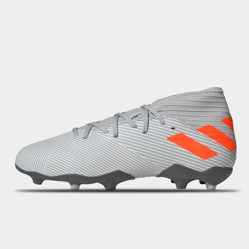 Nemeziz 19.3 FG Mens Football Boots