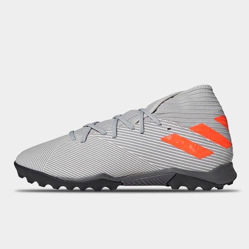 Nemeziz 19.4 Junior Astro Turf Trainers