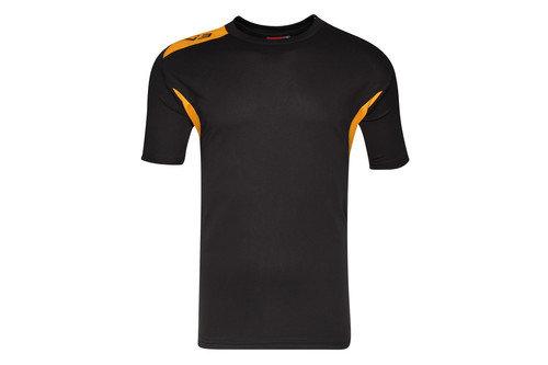 Team Tech Kids T-Shirt