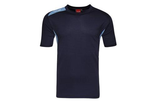 Team Tech T-Shirt