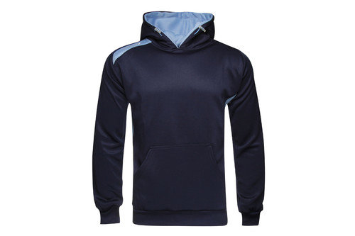 Team Tech Training Hooded Sweat