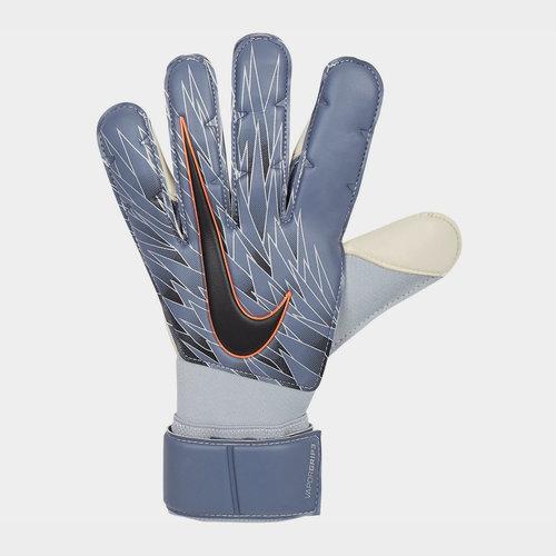 Vapor Grip 3 Gloves Mens