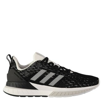 Questar TND Trainers Mens