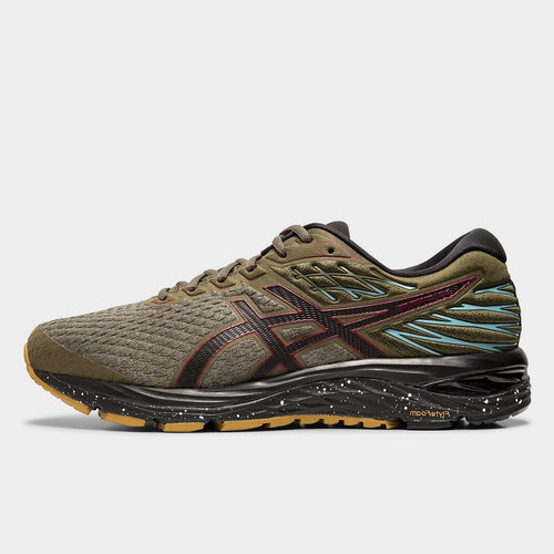 Cumulus 21 Mens Running Shoes