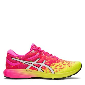 DynaFlyte 4 Womens Running Trainers