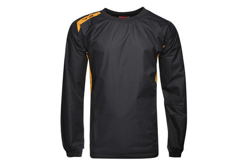 Team Tech Smock Training Jacket