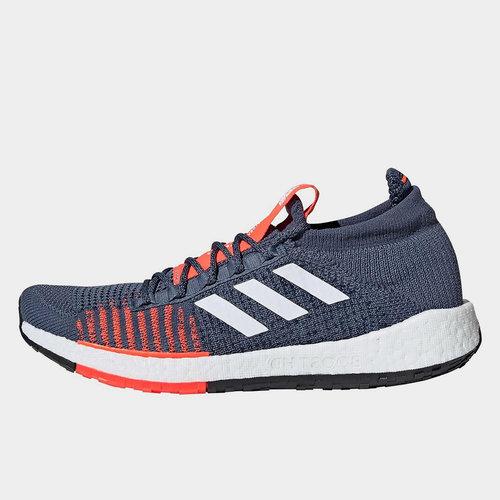 Pulseboost HD Mens Shoes