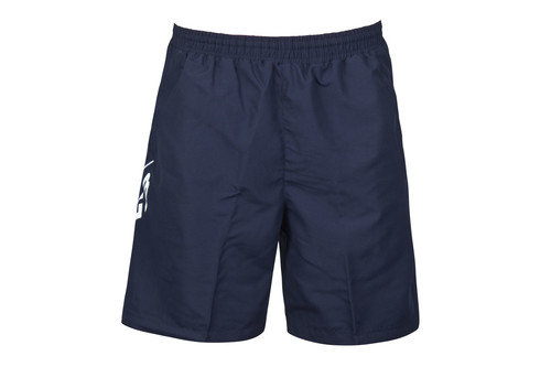 Team Tech Training Shorts