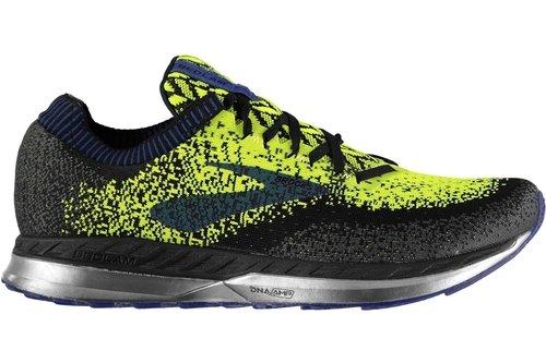 Bedlam Mens Running Shoes