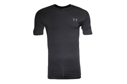 Raid S/S Training T-Shirt