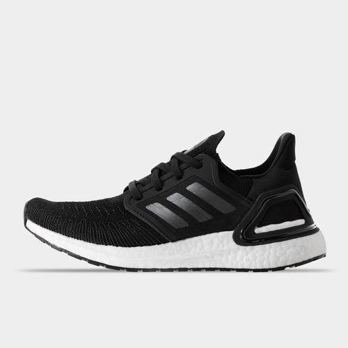 Ultraboost 20 Ladies Running Shoes