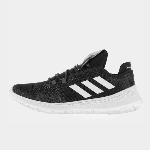 Sensebounce + Ace Womens Running Shoes