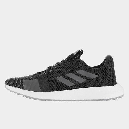 Senseboost Go Mens Boost Running Shoes