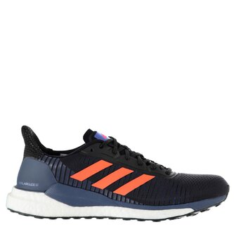 Solar Glide ST 19 Mens Running Shoes