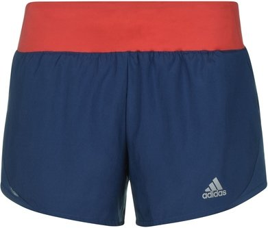 SR Shorts Ladies